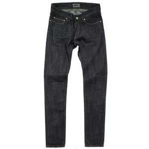 """WESC """"Alessandro"""" Jeans - Size 33/32"""